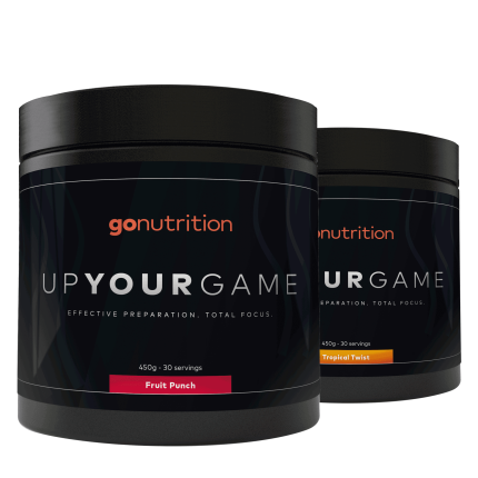 UPYOURGAME-Protein-Shop