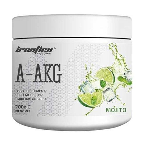 A-AKG 200g
