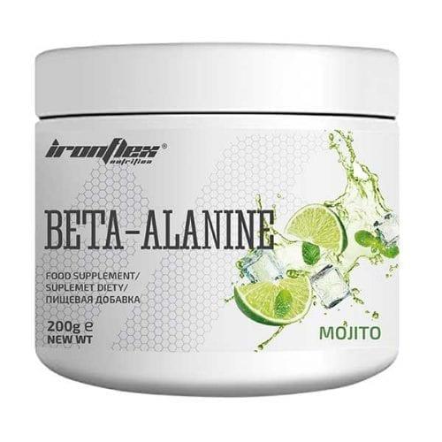 Beta Alanine 200g