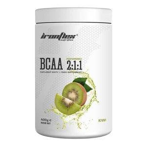 BCAA-2-1-1-400