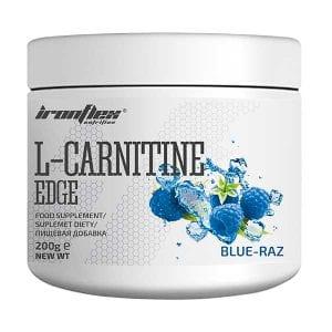 IF-L carnitine EDGE