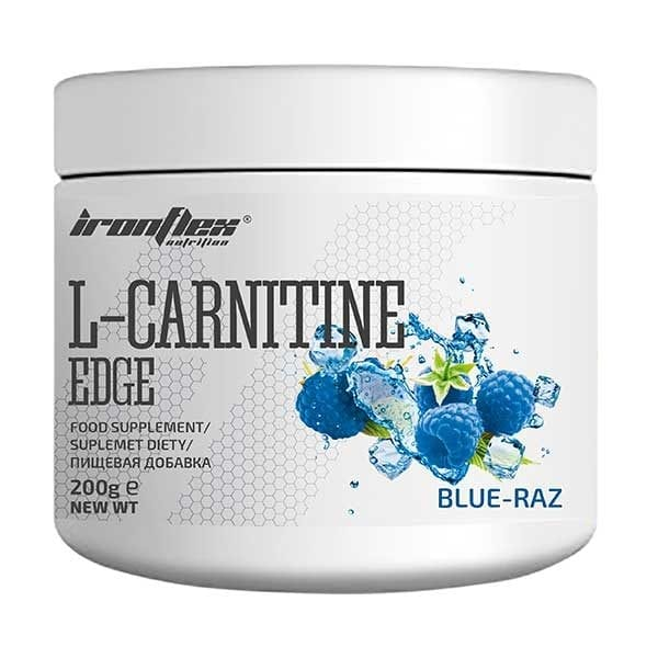 IF-L carnitine EDGE