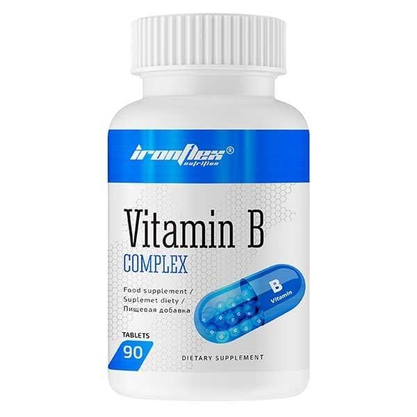 VitaminB-90
