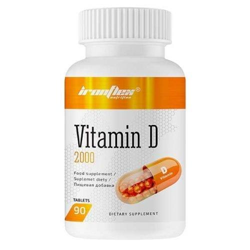 VitaminD-90