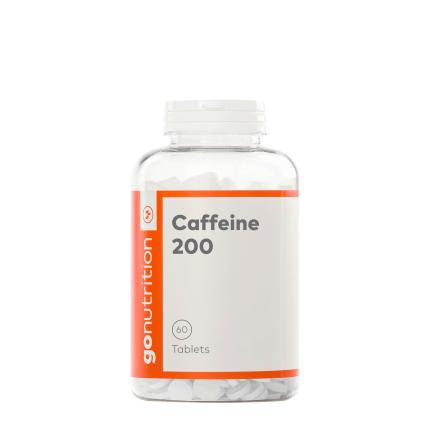 Caffeine 200-Protein-Shop