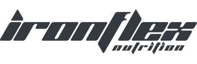 logo-ironflex-1200x630