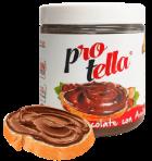 Protella