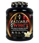 Azgard Nutrition